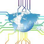 consulenza fiscale internazionale redditi esteri trasferimento all'estero