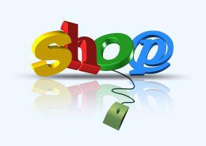 ilcommercialistasulweb-it-acquisto-servizi-fiscali-e-lavoro-per-attivita-online