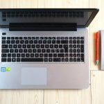 consulenza fiscale e contabile online annuale